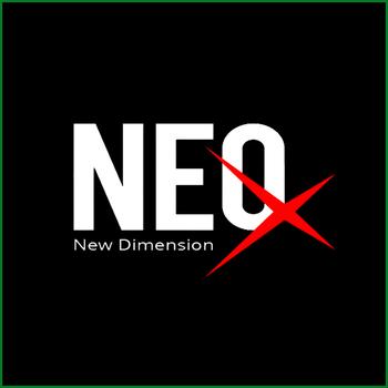 Stabel neo tv pro tv pudełko android neotv pro 2 dla smart tv z androidem box xtream bez aplikacji tylko box tanie i dobre opinie 100 M CN (pochodzenie) RK3399 Dual-core M65 + Quad Core 64-bit 8 GB eMMC HDMI 2 0 1G DDR3