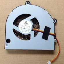 SSEA New CPU Fan For Toshiba C660 C665 A660 A665 A665D P750 P750D P755 P755D L675D L670 laptop Cooling Fan