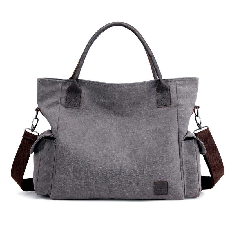 Mummy Maternity Baby Bag Diaper Backpack Handbag Large Mother Shoulder Bag Travel  Baby Care  Outdoor BSL032