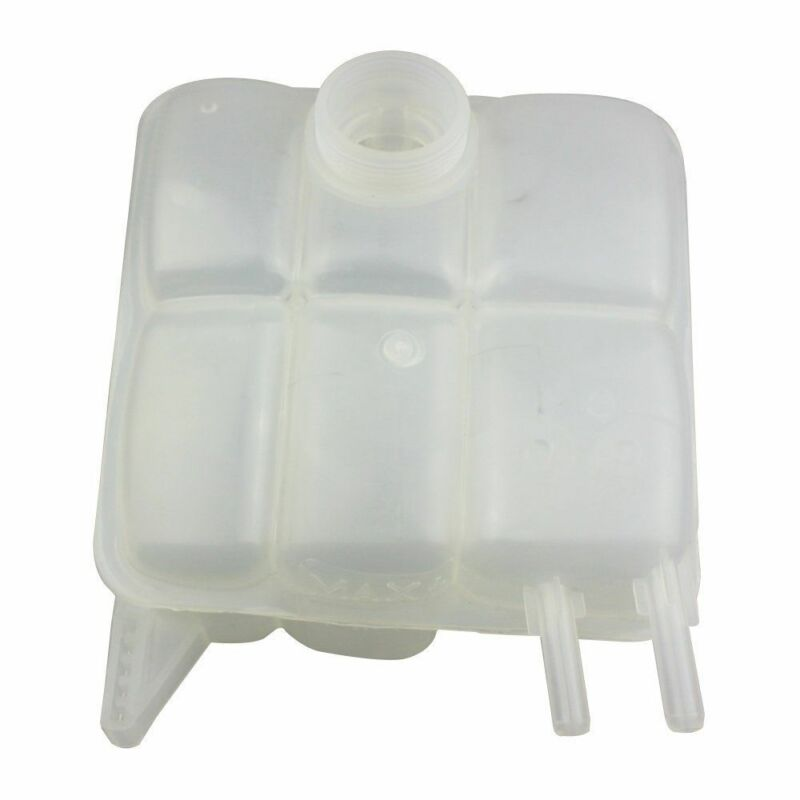 OM 30776151 For VOLVO C30 S40 V50 C70 Car Engine Coolant Recovery Radiator Expansion Tank Replace 2004 2005 2006 2007 2008 2009