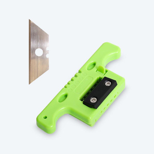 Image 4 - FTTH Fiber Optic Stripping  MSAT 5 Access Tool  Loose 1.9mm to 3.0mm Replaceable Blade