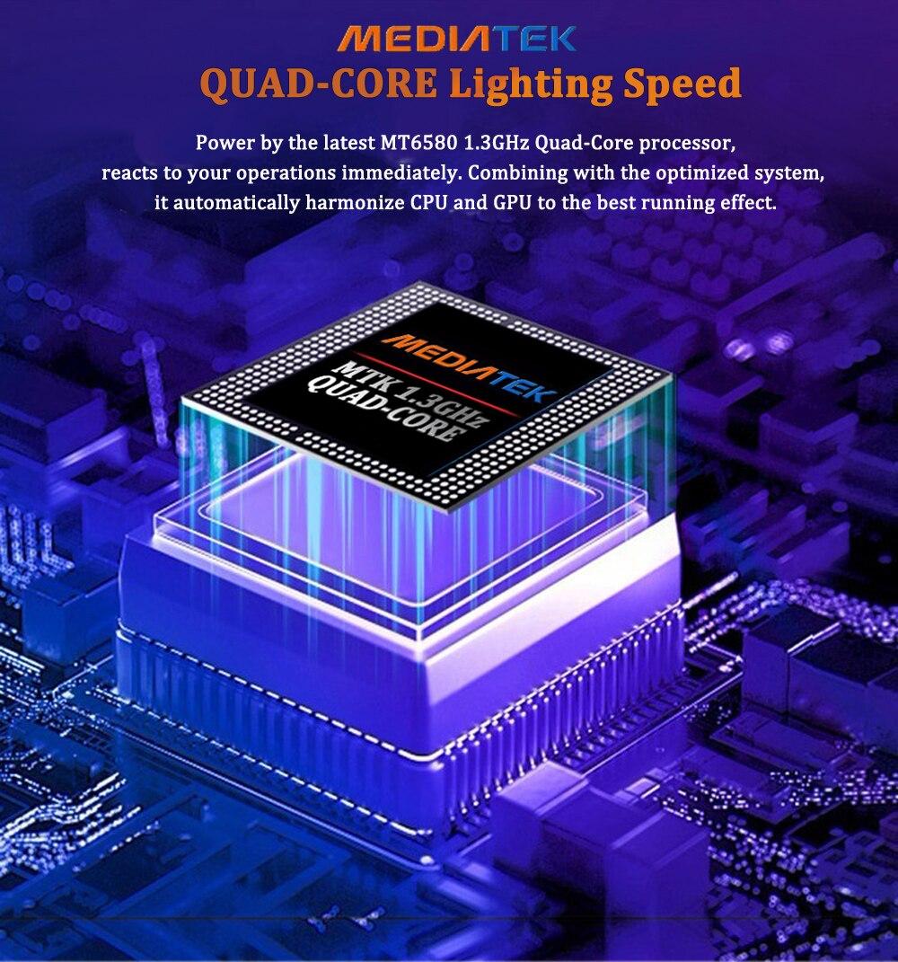 6.72-CPU-1
