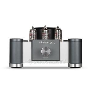 Image 3 - Nobsound válvula y amplificador de tubo de vacío, 12AX7(Tesla/JJECC83), estéreo, Hi Fi, preamplificador de grado audiófilo, Ref Marantz 7