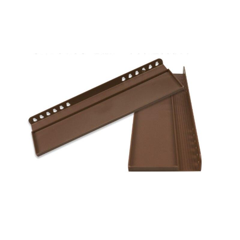 Detachable Easel Tray Shelf…