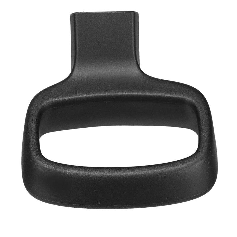 Front Seat Adjustment Handle For Passat 2006-2015 Right 3C0881254A Auto Accessorie Durable 0.8