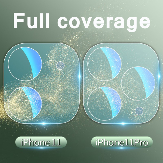 Full Cover Hydrogel Film For iPhone 11 12 Pro Max mini XR XS X Screen Protector Back Film iPhone 7 8 Plus Camera Tempered Glass 5