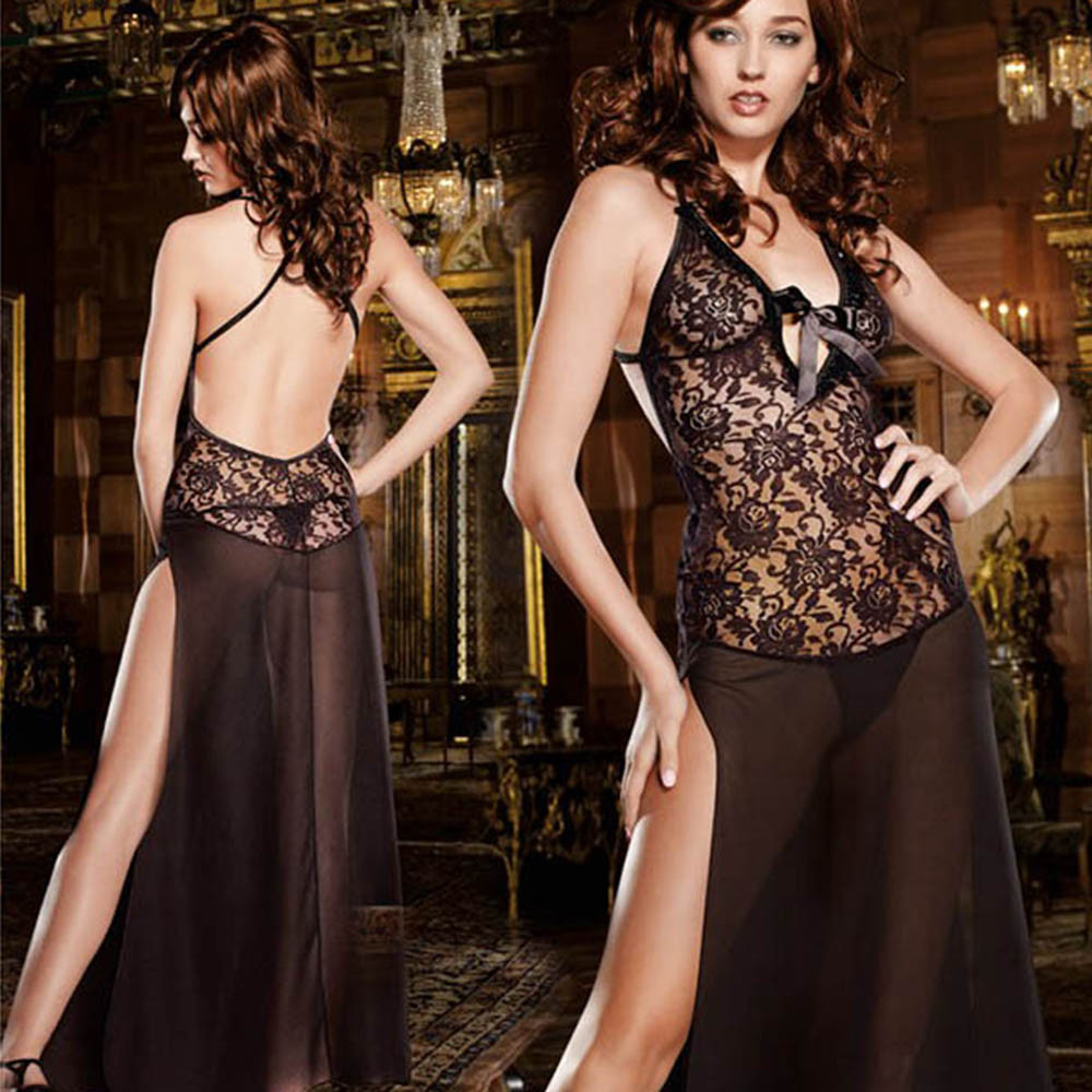 <font><b>Sexy</b></font> lingerie for women 2020 <font><b>Sexy</b></font> <font><b>Dress</b></font> for Sex Underwear <font><b>6XL</b></font> <font><b>Plus</b></font> <font><b>Size</b></font> Lingerie Set <font><b>Sexy</b></font> <font><b>Dress</b></font> for Sex эротическое белье NEW image