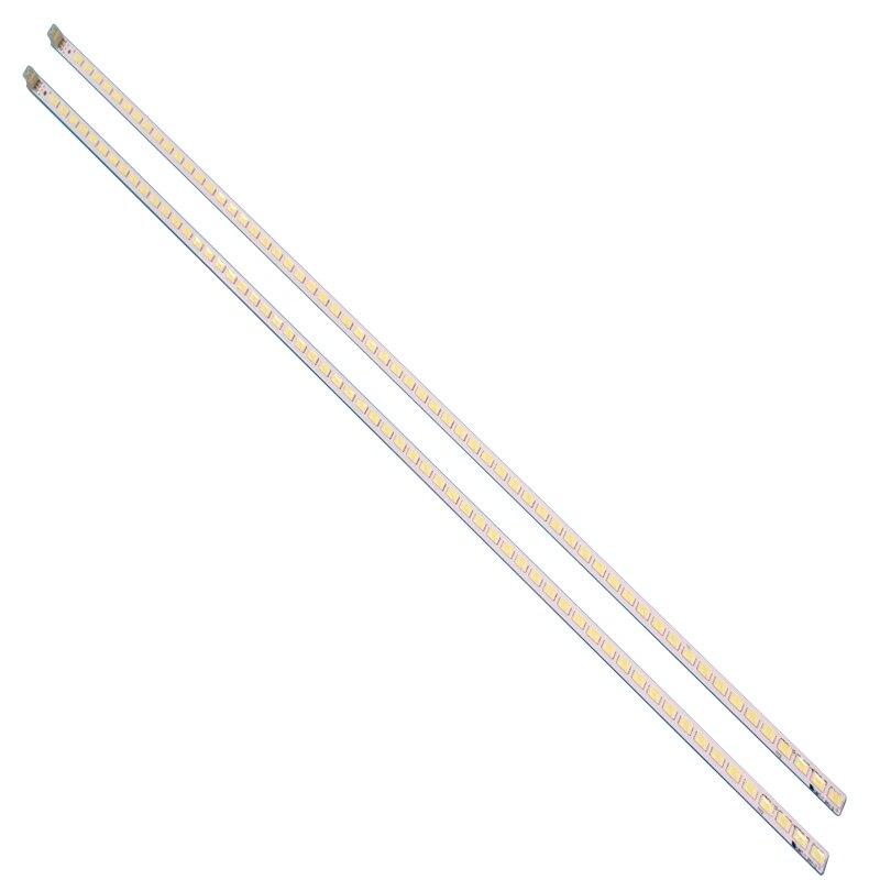 L40F3200B 40-DOWN LJ64-03029A LTA400HM13 Backlight 1piece=60LED 455MM 2pieces/lot
