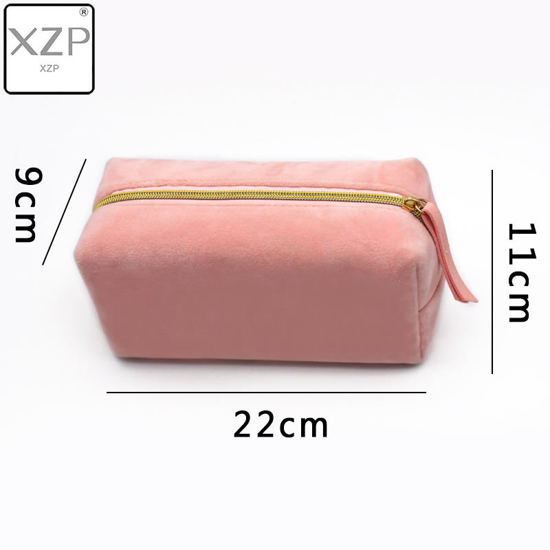 X19HZB-461