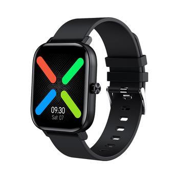YOEON 2020 NEW Bluetooth Calls Smart Watch Sport Heart Rate Monitor Waterproof Men Women Smartwatch For Android Apple Xiaomi