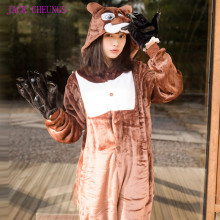 bear onesies Pajamas Cartoon animal costume adult anime Pyjamas Unisex pijamas  ,sleepwear ,pajamas set superman onesies pajamas animal costume onesies pajamas adult carton pyjamas unisex pijamas sleepwear pajamas set