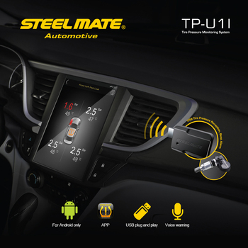 steelmate-tpms-tire-pressure-monitor-usb-tpms-with-4-internal-sensors-tire-pressure-real-time-display-only-for-android-system