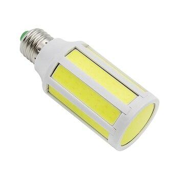 10X Ultra Bright E27 COB Led Lamp 220V 12W 20W Light High Power Corn Bulb Lighting Cool White Warm White Spot Light Bombillas