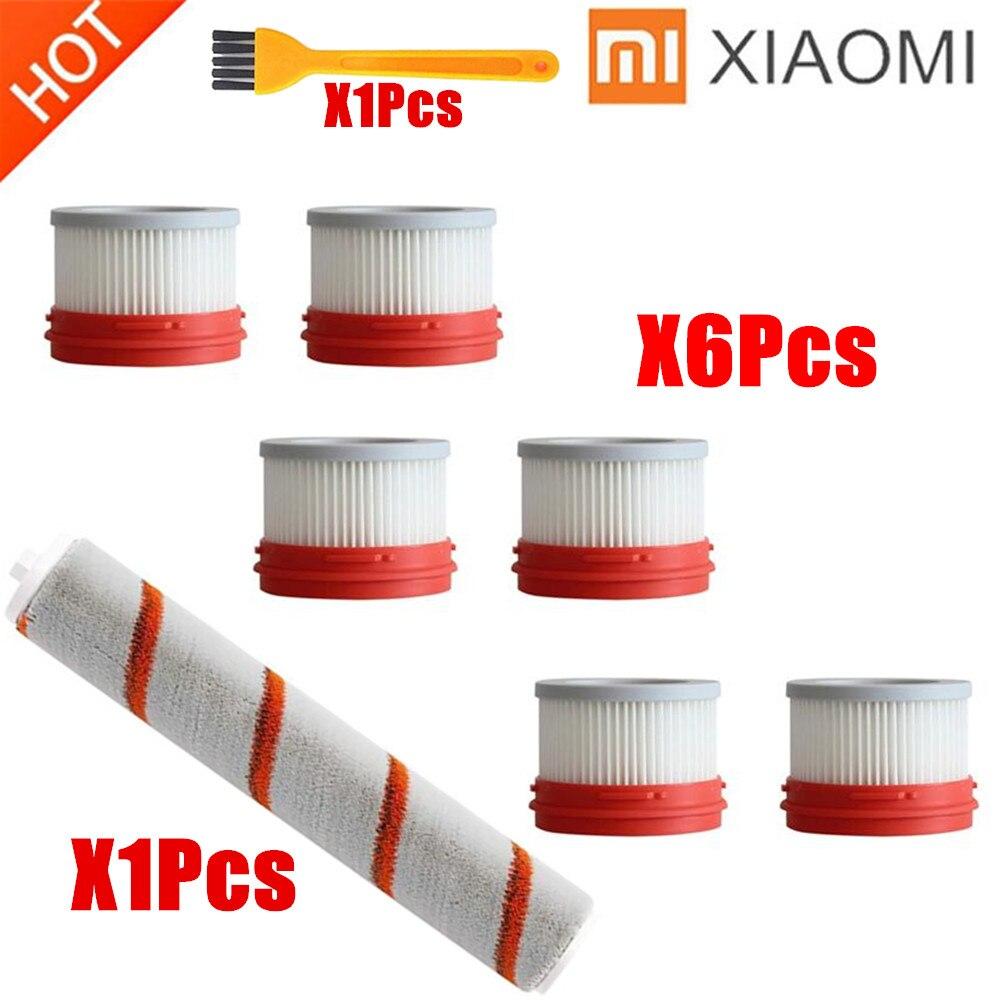HEPA Filter For Xiaomi…