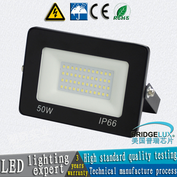 led flood light 220V LED FloodLight Reflector LED Flood Light Waterproof IP65 Spotlight Wall washer lamp Outdoor Lighting 12x1w 0 5m 50cm ip65 outdoor flood wall washer light lamp blue green yellow red color ce rohs waterproof warranty 5 years