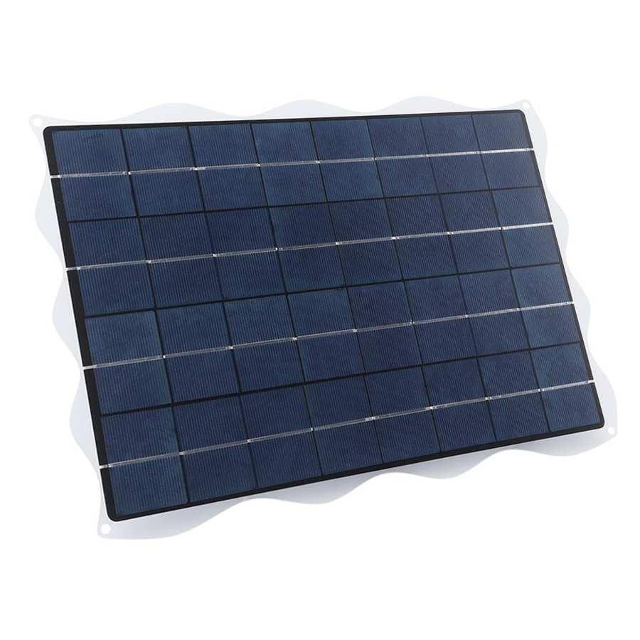 20w 18v painel de energia solar carregador