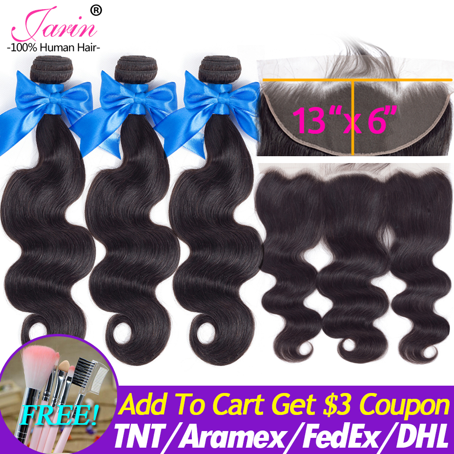 body-wave-bundles-with-frontal-13-by-6