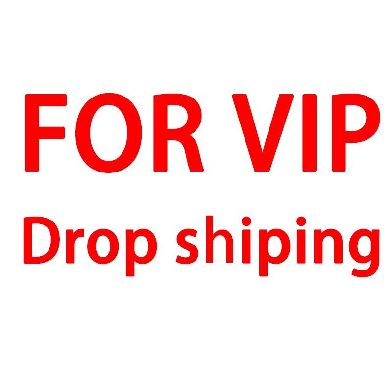 Drop Shipping TWS Bluetooth Earphone Wireless Headphone For VIP