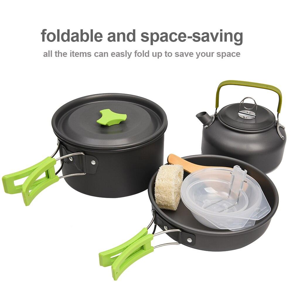 conjunto de utensílios de cozinha utensílios de