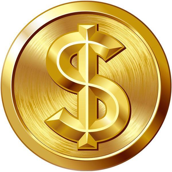 MVOZEIN Customer Pay Extra Cost