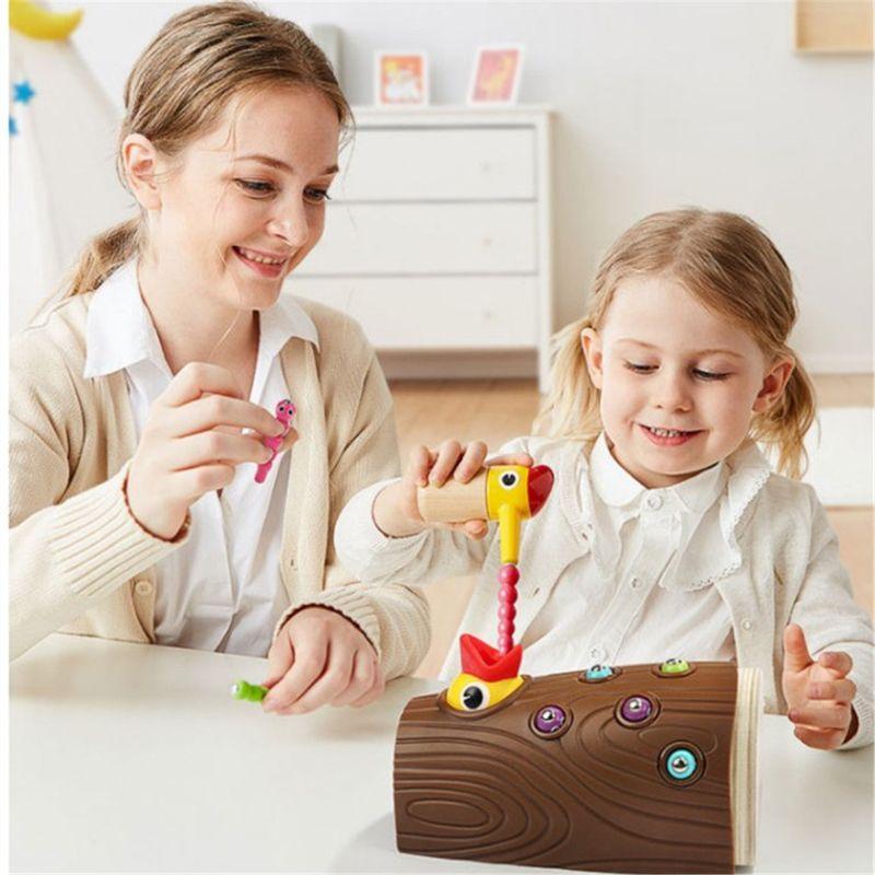 crianca brinquedos pre escolares finos da habilidade 05
