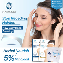 Woman and Man Fast Hair Growth Essence Anti Hair Loss Growth Hairline Help Hair Grow Fast Herbal Min