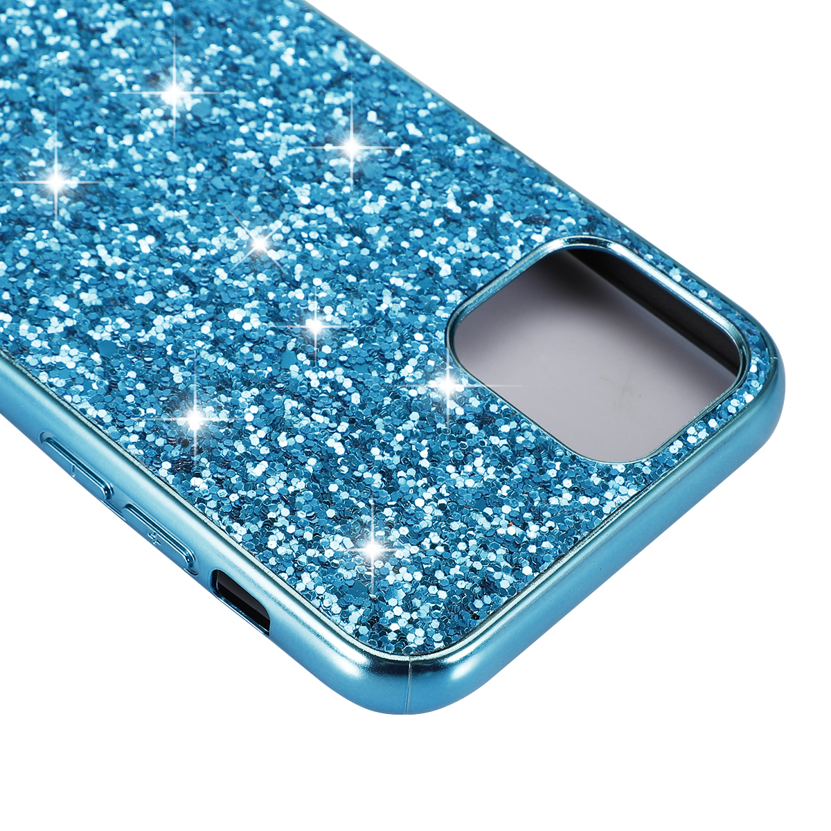 Shiny Glitter Girls Case for iPhone 11/11 Pro/11 Pro Max 26