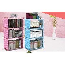 bookshelf 4 layer book shelf kids bookshelf children book rack