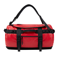 KALIDI Männer Rucksack 50L Outdoor Rucksack Reise Sport Fitness Taschen Für Jugendliche Schule Tasche Wasserdichte Rucksack 70L Schulter Tasche