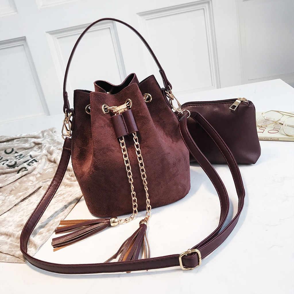 # H30 VINTAGE แฟชั่นผู้หญิงขนาดเล็กกระเป๋าหนังกระเป๋าถือกระเป๋าสะพายกระเป๋า Messenger Crossbody กระเป๋า