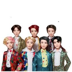 K-pop Bangtan Jongens photocard persona kpop Pop