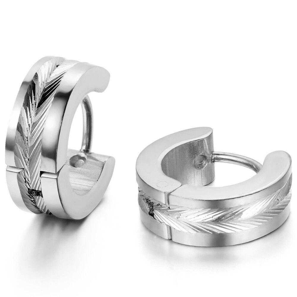 44080-silver
