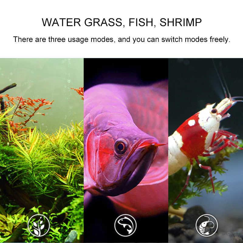 3 4 th Bluetooth Chihiros Doctor elektroniczna woda akwariowa Fish Tank Silk algi Remover Twinstar akwarium urządzenia do oczyszczania dostaw
