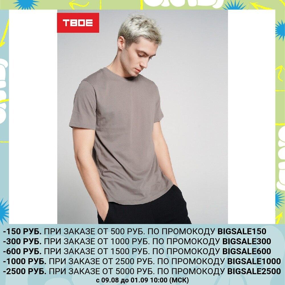 T-Shirts 4670080402894 Men