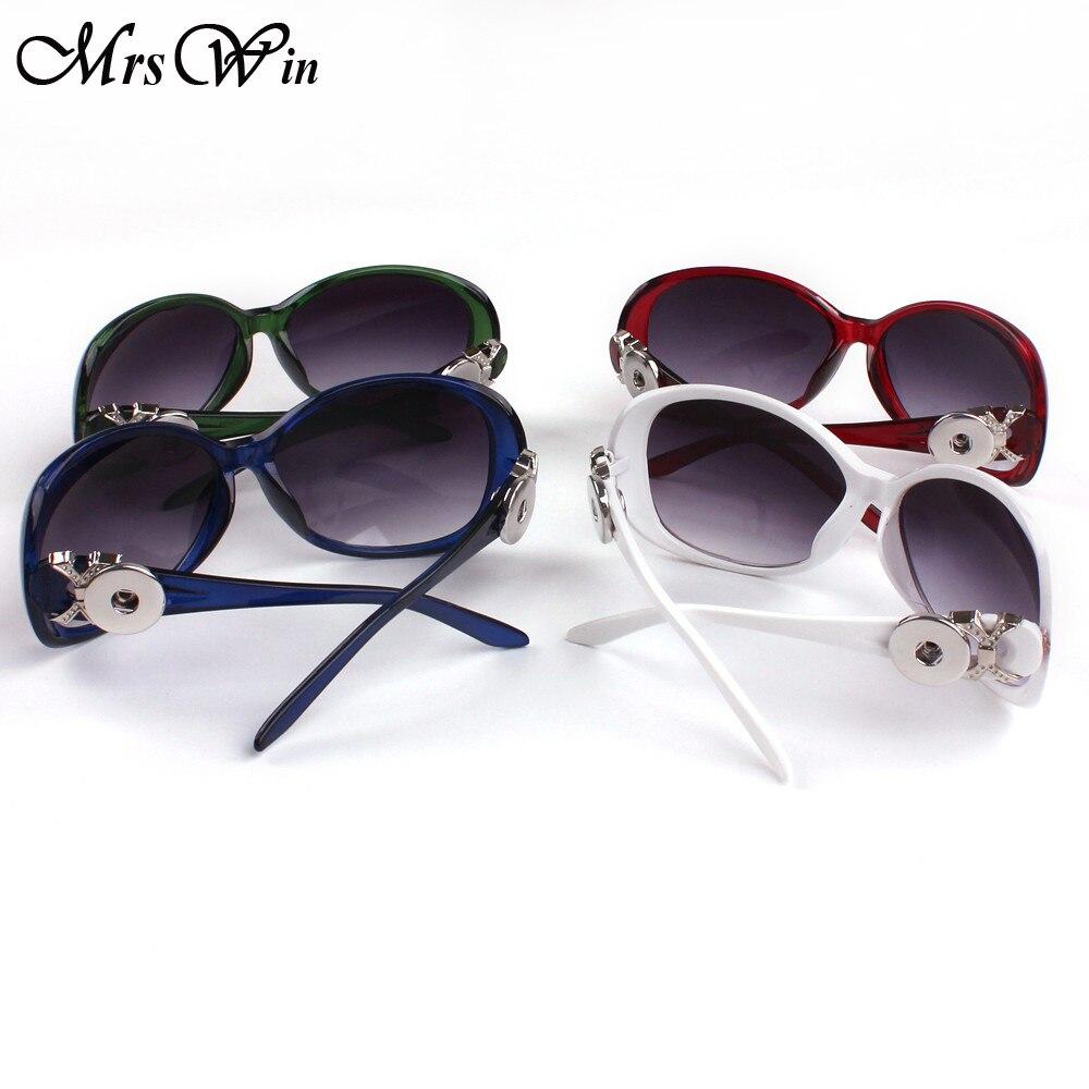 Նոր Snap բաժակներ Orologio Uomo արևային - Նորաձև զարդեր - Լուսանկար 2