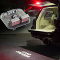 Land Cruiser 200 задний люк светильник багажник светильник Кемпинг лампы для Toyota LC200 FJ200 2008-2020 аксессуары