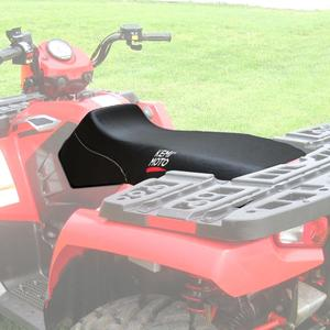 Image 1 - ATV Seat Cover Replacement for Polaris Sportsman 335 400 500 600 700 1996 2004 1998 2000 2003 2001