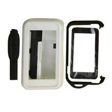 Funda de llavero E90 para sistema de alarma para coche, carcasa de controlador remoto LCD bidireccional, E90, E91, E92, E93, E95, E96, E60