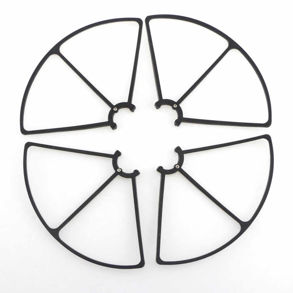 Дрон fimi x8 se Дрон gps4pcs Защитная крышка для JJ-RC H68 Квадрокоптер Дрон 4k dji spark покупка 2019 горячая распродажа