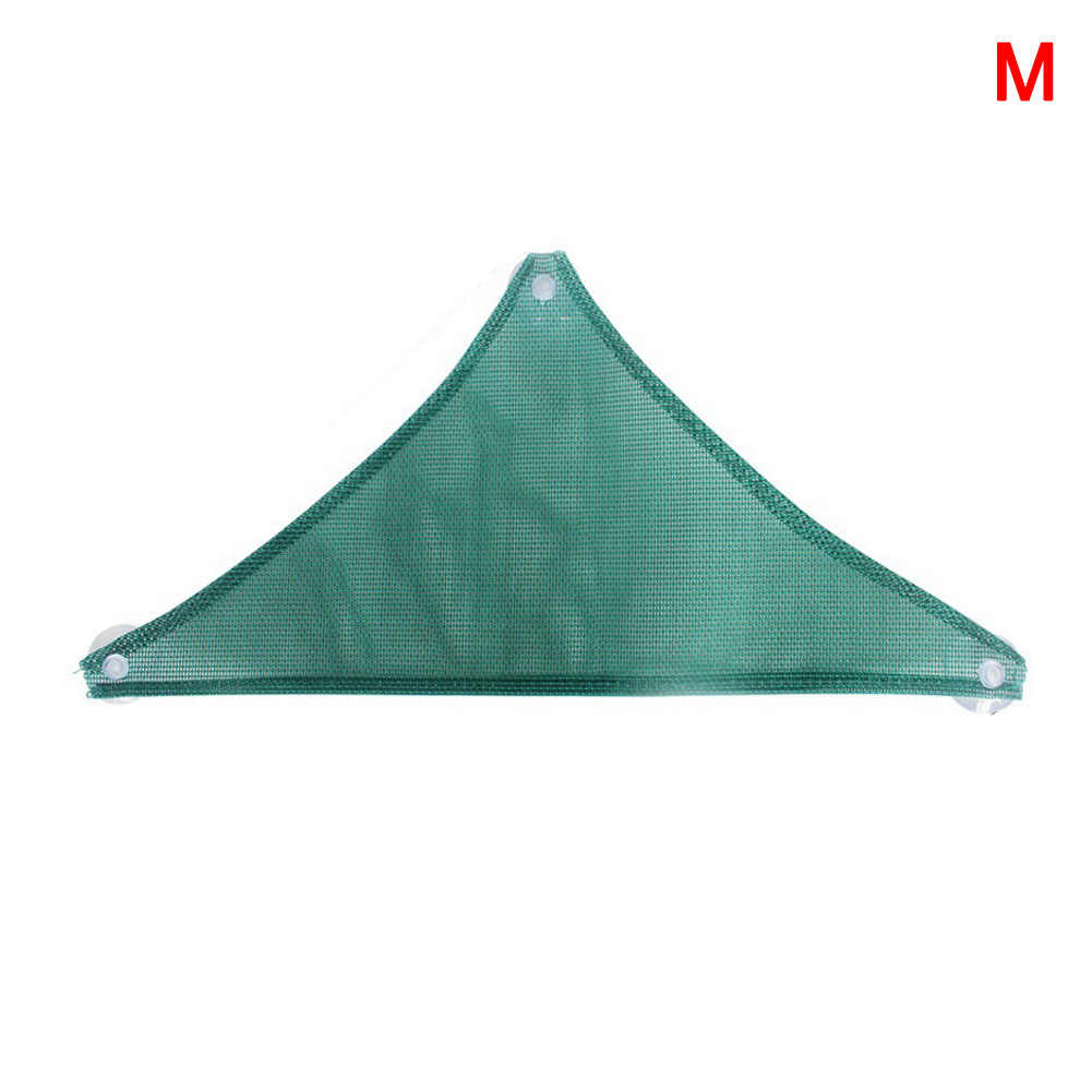 Breathable Mesh Reptile Hammock Lounger for Small Bearded Dragons Lizards  Snakes TB Sale