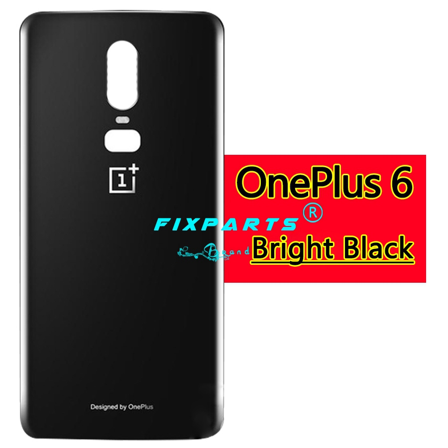 Oneplus 6 6t cover 02