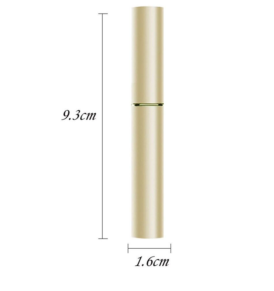 3-产品介绍-Banner-3