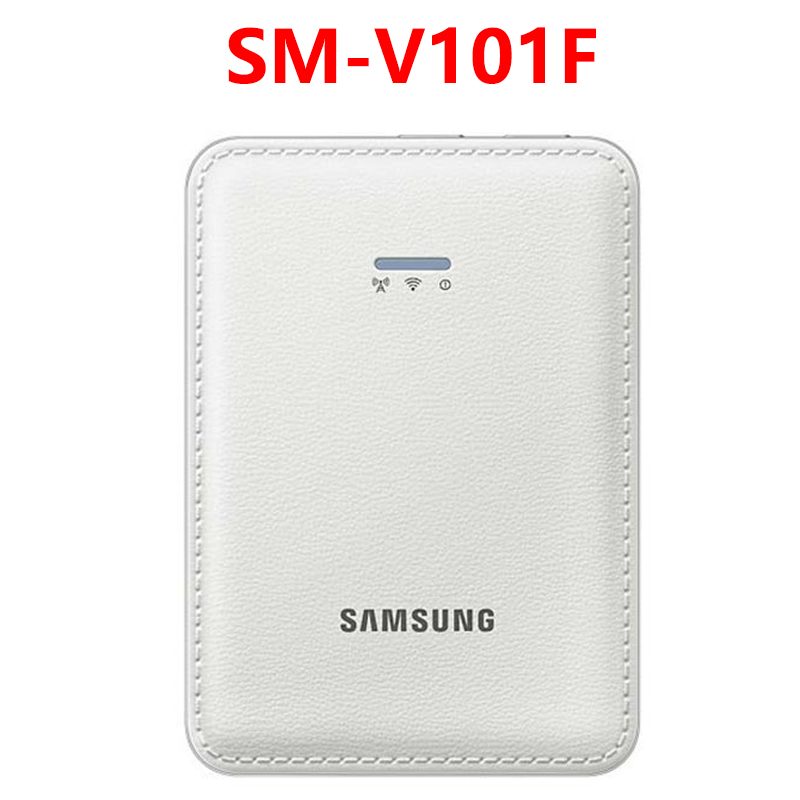 Unlocked Samsung SM-V101F HUAWEI E5573cs-322 ZTE MF910 4G Wireless Router Cat4 150Mbps Mobile Hotspot Pocket Mifi 4G Modem MIFI