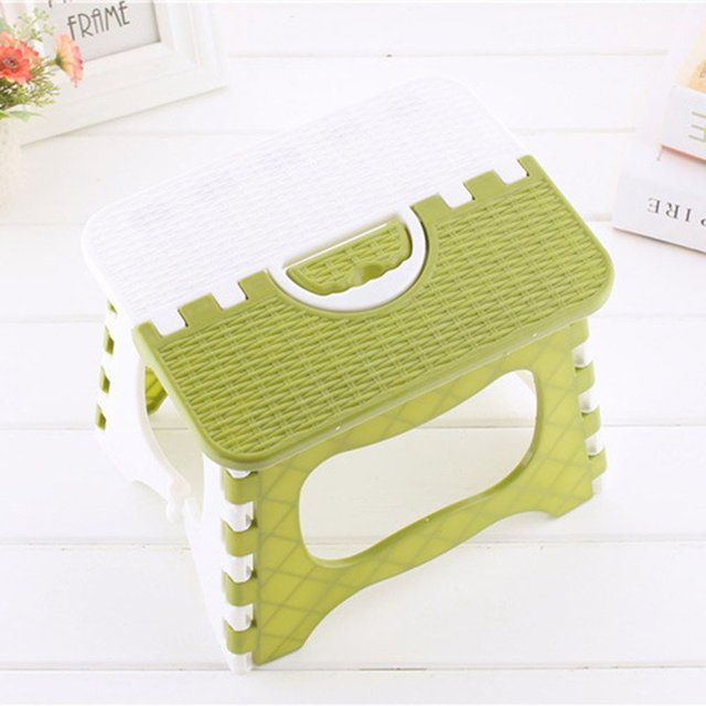 23x18x19cm Oxford Cloth Outdoor Fishing ChairPortable Foldable Folding Stool 1