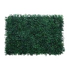 HHO-Artificial grass...