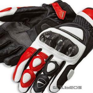 Sport 2 C2 Genuine Leather Glo