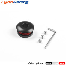 Universal Shift Knob Stopper Shifting Head Limiter Fixed Base Gear Head Buckle Aluminum Car Gear Knob Limiter