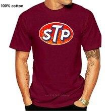 STP oil Treament T Shirt Stp tshirt cartoons oil vintage car retro racing racing car stp bardahl