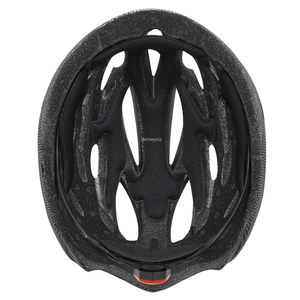 Image 5 - Ultralight Cycling Safety Helmet Outdoor Motorcycle Bicycle Taillight Helmet Removable Lens Visor Mountain Road Bike Helmet