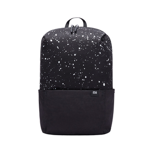 Image 2 - 2020 New  Xiaomi Backpack 10L Bag Mi Backpack Urban Leisure Sports Chest Pack Bags Men Women Small Size Shoulder Unise